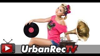 Donatan Cleo feat. Kamil Bednarek - Ten Czas [Audio]