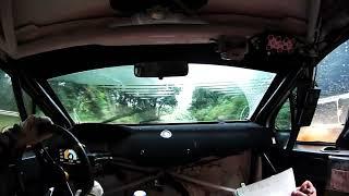 REVIEW 2017   Onboard Rodrigo Zeballos Sebastian Dotta   SS Paulo Bento 2   Rally de Erechim 2017