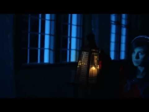 ANNE'S CURSE - Richard III Act I Scene II (2014)