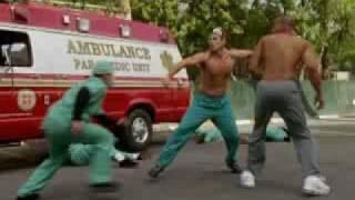 [Scrubs] Staffel 5 Trailer