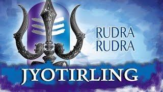 Rudra Rudra | Lord Shiva | Udit Narayan | Vinod Rathod | Devotional