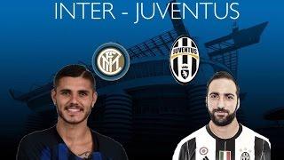 видео Inter Promo