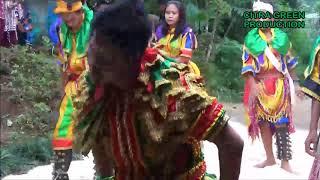 Sluku Sluku Batok Rewo Rewo Gumelar GAdingsukuh