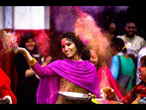 Happy Holi | Holi WhatsApp Status |New Trending Holi Status|Happy Holi New Best Status 2019