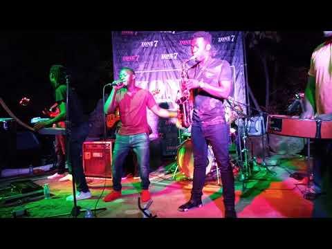 Zimbabwe by JanziMusic #Uganda#Zimbabwe#Africa#world#folk#music#mbira#janzi