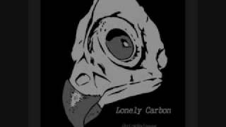 Lonely Carbon: Untitled Track 7