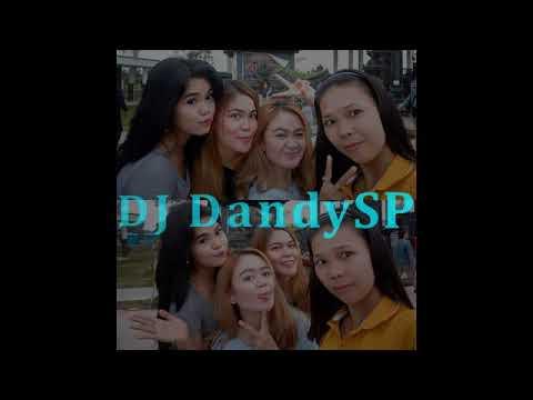 DJ DandySP - NONSTOP FUNKOT KEMARIN VS DISAAT PATAH HATI SPECIAL REQ [ERIKA RIJA & MIRA NOVI]
