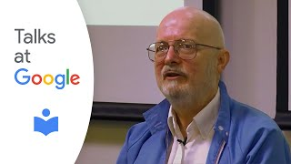 Vernor Vinge & The Singularity   Talks at Google