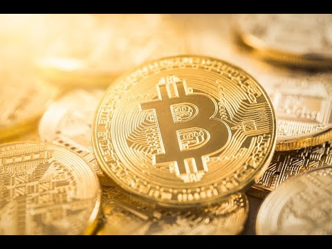 Bitcoin Whale Accumulation, Swiss Bank Crypto Account & Accidental Bitcoin Airdrop