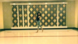 Galiyaan Choreography (Ek Villain) - Piah Dance Company