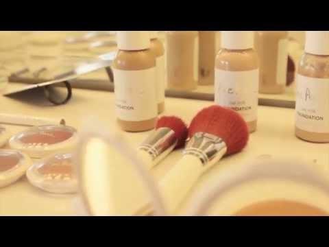 Ere Perez - Glamour Natural (HD)