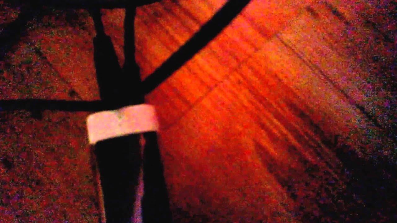 OBI USB Ventilator