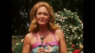WMAR News Clips, June 18-21, 1975, Part 1