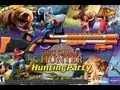 CGRundertow CABELA S BIG GAME HUNTER HUNTING PARTY For Xbox 360 Video Game Review mp3