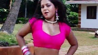 Download Hindi Video Songs - Jawaniya Mange Paniya - Bhojpuri Sexy Song (Tu Hi To Meri Jaan Hain Radha)