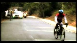 TVes - Vuelta al Táchira 2014