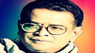 হুমায়ূন আহমেদের জীবনী। Humayun Ahmed Biography