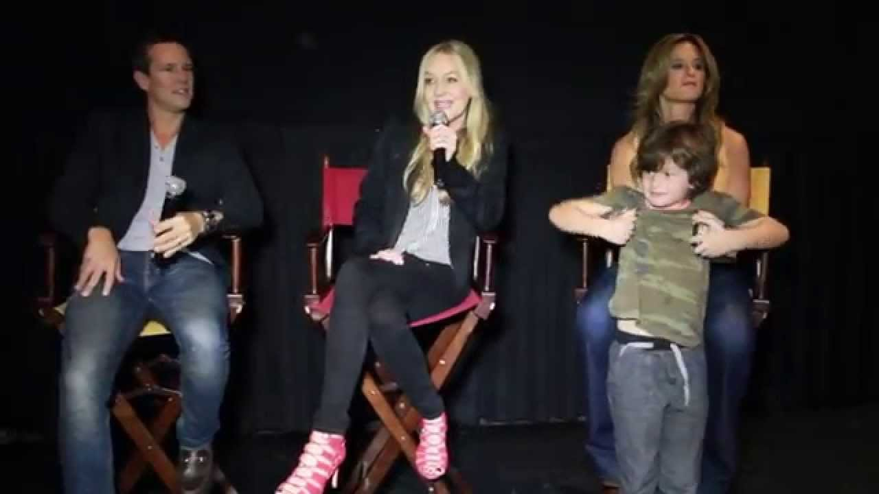 linda larkin instagramlinda larkin voice, linda larkin, линда ларкин, linda larkin and scott weinger, linda larkin wiki, linda larkin a whole new world, linda larkin 1992, linda larkin net worth, linda larkin imdb, linda larkin interview, linda larkin singing, linda larkin facebook, linda larkin twitter, linda larkin attorney, linda larkin feet, linda larkin movies and tv shows, linda larkin instagram, linda larkin phd, linda larkin movies, linda larkin robin williams