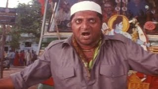 Khadgam Movie || Prakash Raj Superb Dialogue || Ravi Teja, Srikanth, Sonali Bendre