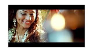 Kannukulla Nikkira En kadhalane// Enoda Aasa Motthamum Neethan-- Status Song// Love feeling Sung}