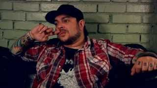 """Seether Track by Track - """"Fine Again"""""""