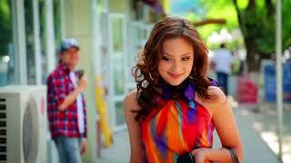 Толибжон Исроилов - Шакар шакар
