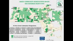 Solar Massachusetts Renewable Target SMART Informational Webinar for Public Entities