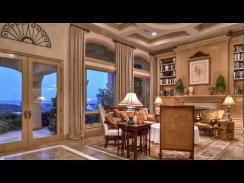 Orange County Homes for Sale - 34282 Shore Lantern, Dana Point, CA