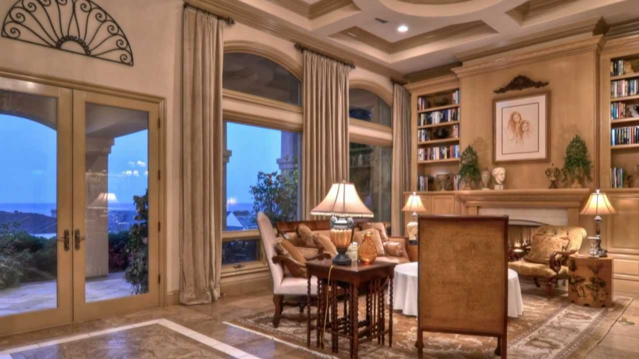 Orange county homes for sale 34282 shore lantern dana for Mansions in orange county