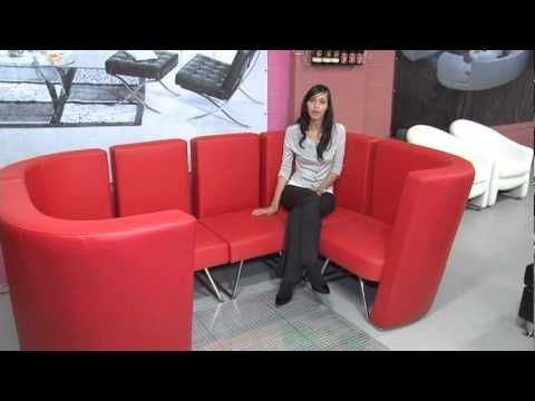 Genial Modular Club Ready Sofa By ModernLineFurniture.com