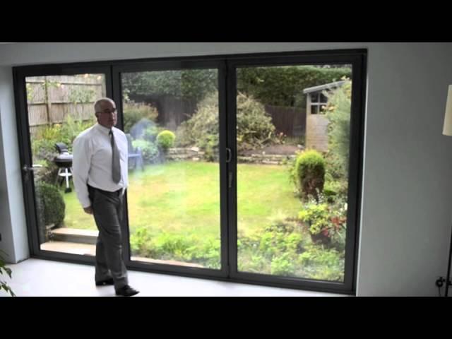 Short Patio Doors Popularly Easti Zeast Online