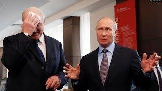 Какой мультик покажет Путин, или Россия накануне Послания