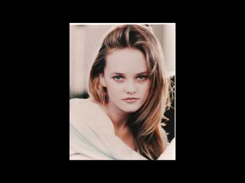 BEST OF - VANESSA PARADIS