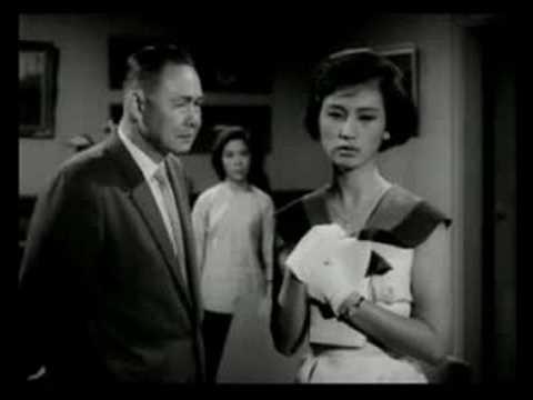 祝福謝賢&嘉玲... (1961)