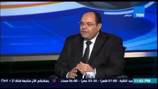 مساء الانوار - الكابتن مدحت شلبى .. عمر جابر مستمر مع نادى الزمالك بعد فشل المفاوضات مع نادى بوردو