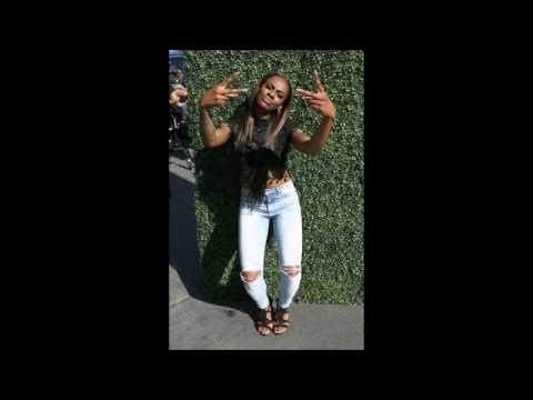 Dj Khaled drops his new album, Jess Hilarious nudes leaked!из YouTube · Длительность: 1 мин30 с