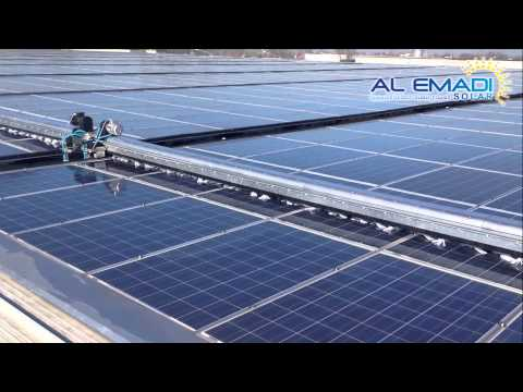 automatic-pv-cleaning