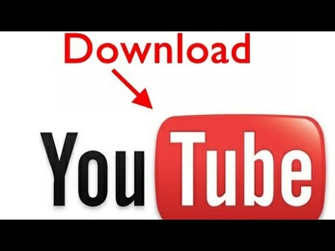 How To Download Video From Youtube Via Android Mobile, 100% Successful Process,  U Can Try It
