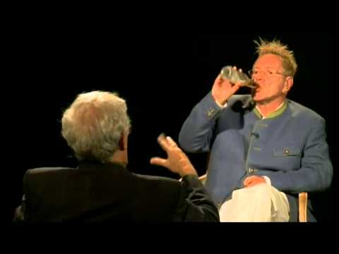JOHN LYDON  : Best ever live Part 1 4)