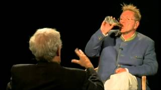 JOHN LYDON  : Best ever live Part 1 4)
