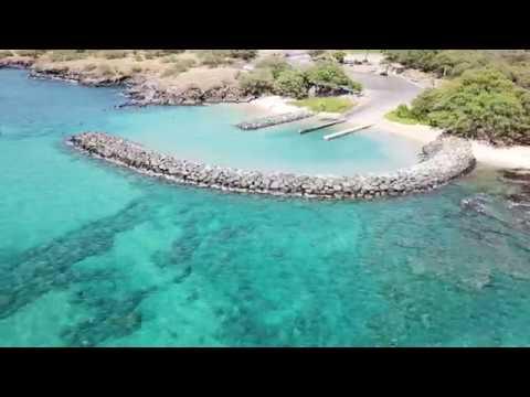 hawaii-maui-4k-drone-k391