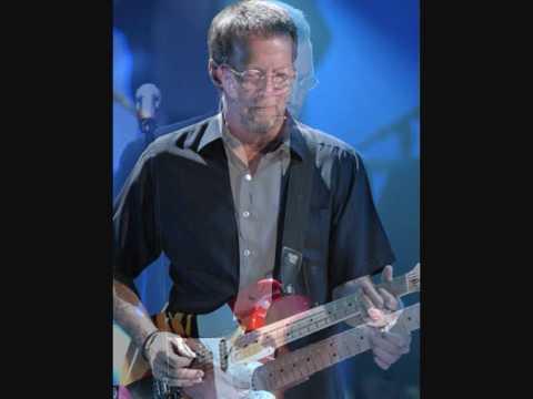 Eric Clapton Solo