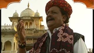 KESARIYA BANNA - Rajasthani Folk song/Suprabhat Dharti dhora ri_ DD rajasthan