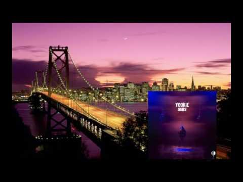 Download YOOKiE – SUBS (Original Mix)