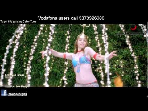 Hottest Belly Dance in Kannada,