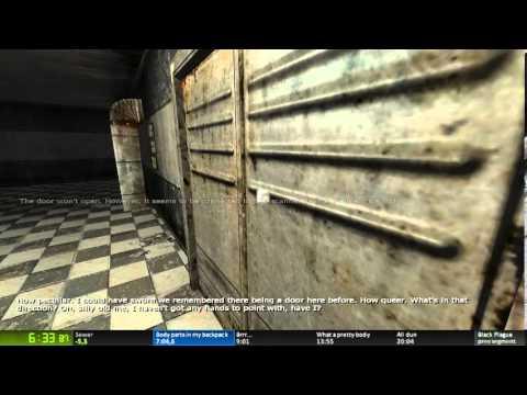 Penumbra: Black Plague Gold Edition Game, 89.38%, 7,942, 7, 121. Penumbra  Overture ...... Mos Speedrun 2 Game, 75.10%, 186, 0, 4. Song of the Myrne:...