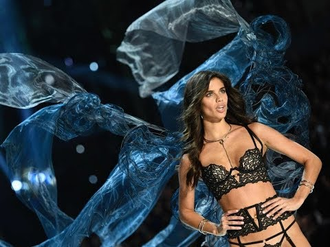 Top 10 Memorable Closings in Victoria's Secret History
