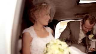 Свадьба Григория и Ирины (MediaNova Production)