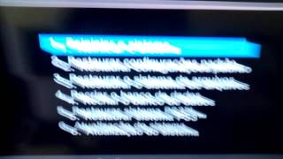 PS3 TRAVANDO??. TA Ae SOLUÇÃO!!:-)