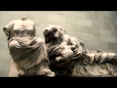 The Birth of Classical Athens